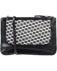 Pierre Hardy Handbag - Black