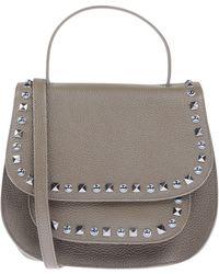 V73 - Handbags - Lyst