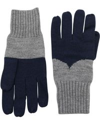 HUNTER - Gloves - Lyst