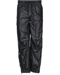 Alexander Wang Pantalon - Noir