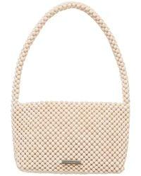 Loeffler Randall - Handtaschen - Lyst