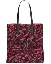 Diane von Furstenberg Handbag - Red