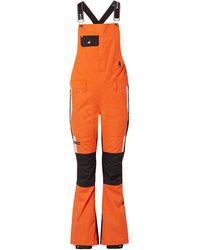 P.E Nation - Skianzüge und -overalls - Lyst