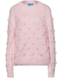 M.i.h Jeans Pullover - Rose