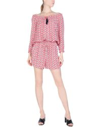 72b06b09c257 Women s Tory Burch Playsuits Online Sale