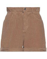 Souvenir Clubbing Shorts et bermudas - Neutre