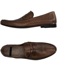 PS by Paul Smith - Loafer - Lyst