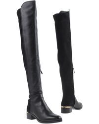 Stella Luna Boots - Black