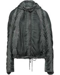 Masnada Jacket - Multicolour