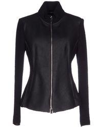 Armani - Jacket - Lyst