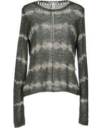 Cotton by Autumn Cashmere - Cardigans - Lyst