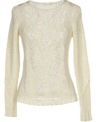 SuperTrash - Sweaters - Lyst