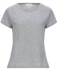 Alternative Apparel T-shirt - Gris