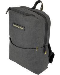 Mandarina Duck Backpacks & Bum Bags - Multicolor