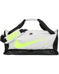 Nike Bolso de viaje - Multicolor