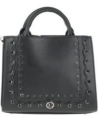 Ermanno Scervino Handbag - Black