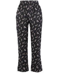 love stories pyjamas