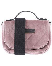 Brunello Cucinelli - Cross-body Bag - Lyst
