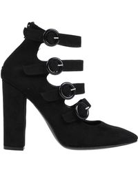 Ovye' By Cristina Lucchi - Ankle Boots - Lyst