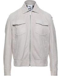 DROMe Jacket - Multicolour
