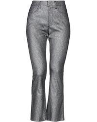 Dondup - Pantalon - Lyst