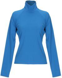 Sportmax Code - T-shirt - Lyst
