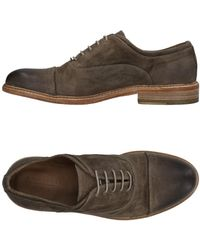 Hundred 100 | Lace-up Shoe | Lyst