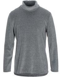 CHOICE T-shirt - Grey