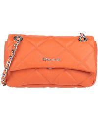 Marc Ellis Cross-body Bag - Orange
