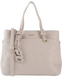 Blugirl Blumarine Handbag - Grey