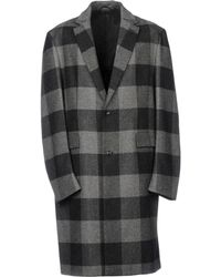 Casely-Hayford | Coat | Lyst