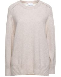 Allude Jumper - Pink