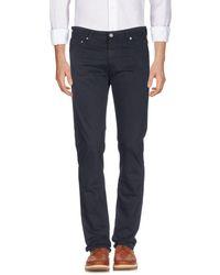 AG Jeans Pants - Blue