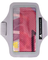 adidas By Stella McCartney - Covers & Cases - Lyst
