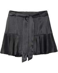 ViCOLO - Mini Skirt - Lyst