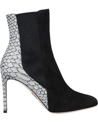 Rodo - Ankle Boots - Lyst