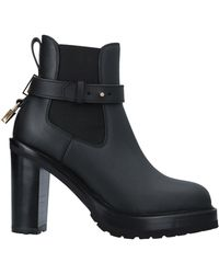 Buscemi - Ankle Boots - Lyst