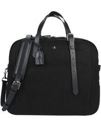 Mismo - Luggage - Lyst