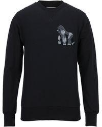LC23 Sweatshirt - Black