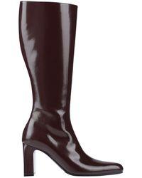 Balenciaga Boots - Multicolour