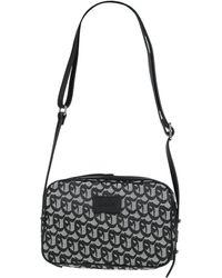 Lala Berlin Shoulder Bag - Black
