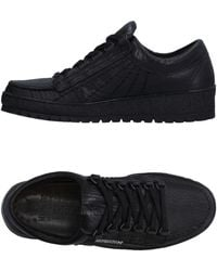 Mephisto - Low-tops & Trainers - Lyst