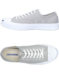 Converse - Sneakers & Tennis shoes basse - Lyst