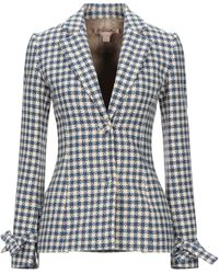 Brock Collection - Suit Jacket - Lyst
