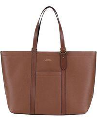 Polo Ralph Lauren Handbag - Brown