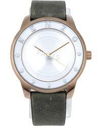 KENZO Wrist Watch - Multicolor