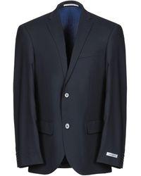 Bäumler Suit Jacket - Blue