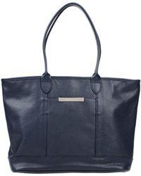 Longchamp Handbag - Multicolor