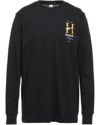 Reebok - T-shirts - Lyst
