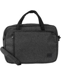 Herschel Supply Co. Handbag - Black